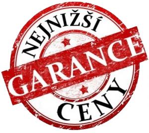 garance-nejnizsi-ceny_na_m_eclisse