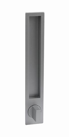 madla pro posuvné dveře